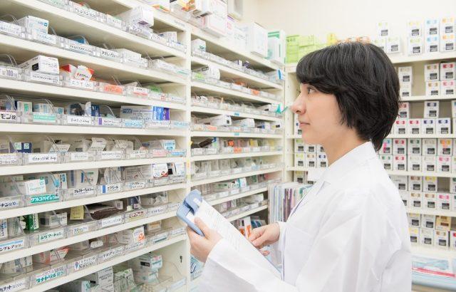 細菌性膣炎の治療に使われているフラジール錠は市販されてるの?