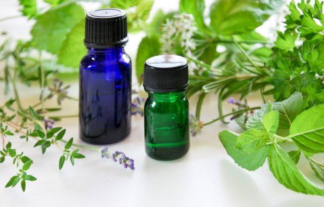 自然療法ティーツリーオイルは、細菌性膣炎にも効果的!?